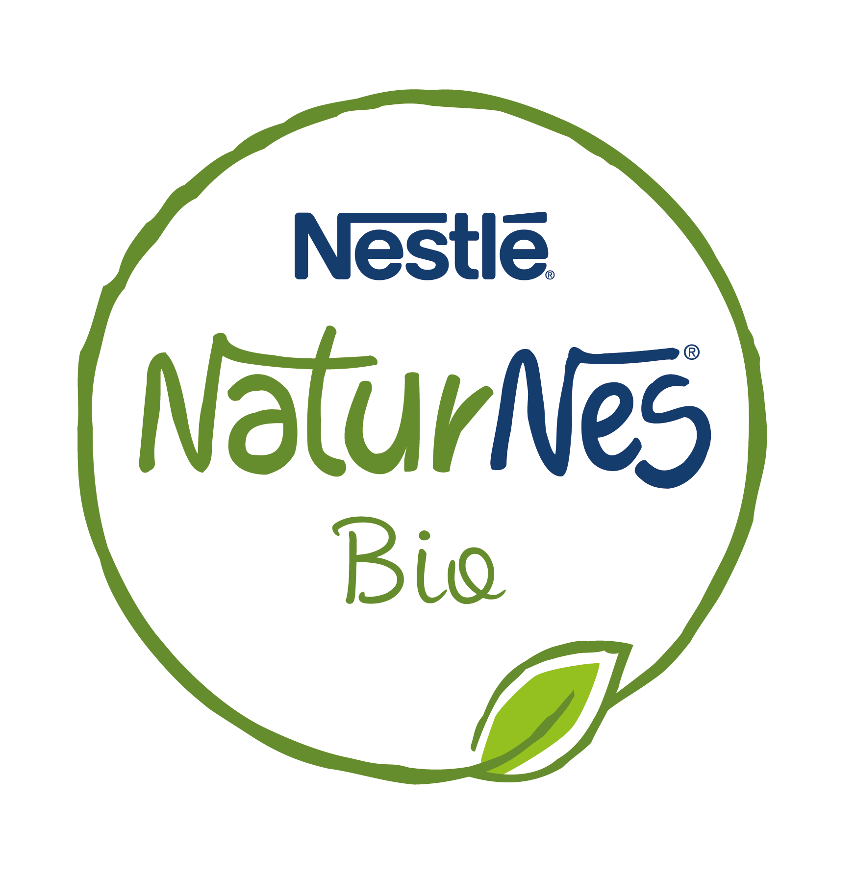 naturnesbio logo